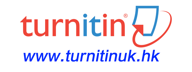 turnitinuk